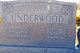 Floyd Grant Underwood