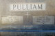 Edwin Lee Pulliam