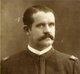 Gen Ammon B Critchfield