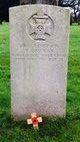 Lance Corporal Benjamin Dawkes