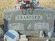 "Anna Marie ""Ann"" <I>Yankee</I> Cranford"