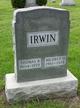 Thomas B Irwin