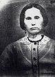 Martha Ann <I>Woolsey</I> Lane