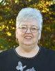 Cheryl Tipton Metzger