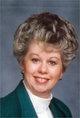 Profile photo:  Diana June <I>Bissett</I> Clifford
