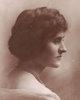 Profile photo:  Ruth Lillian <I>Webb</I> Day