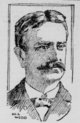 Walter Lawton Webb