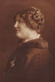 Lillie Therese <I>d'Artois</I> Webb