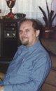 William Delmar Crowe, Jr