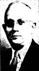 Rev Ephraim Merkey Hertzler