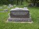 Profile photo:  Agnes I. <I>Sibert</I> Brookhart