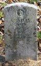Profile photo:  Charles Crow