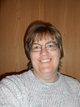 Karen Reiser