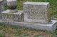 Mary Frances <I>Stone</I> Akers