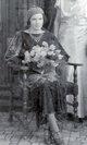Gladys <I>O'Neil</I> Braun