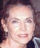 Janice L. (Hadley) Caylor