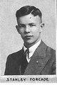 Stanley W. Forcade