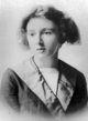 Gladys Lillian <I>Pierce</I> Benjamin