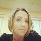 Jessica Goldsmith