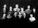 Bonnie Ruth <I>Bush</I> Dreyer