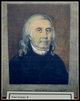 Johann Peter Zwicker, II