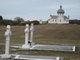 Assumption of Mary Ukrainian Catholic Cemetery