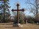 Sacred Heart Ukrainian Catholic Cemetery