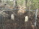 Burnett Family Cemetery