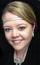 Amanda (Fancher) Carruth