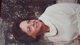 Profile photo:  Gloria Jeanne <I>Prosser</I> Hagedorn