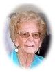Profile photo:  Dorothy Marie <I>Miller</I> Bennett