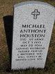 Michael Anthony Houston
