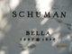 Profile photo:  Bella Schuman