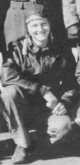 TSGT John Rolland Elder