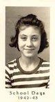 Edith J. <I>Fleming</I> Wharton