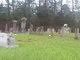 Taff Cemetery