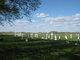 Holy Spirit Ukrainian Catholic Cemetery
