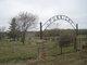 Punnichy Community Cemetery