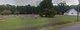 All Saints Monie Cemetery