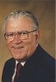 Dr Elmer John Kuhn