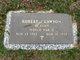 Robert James Lawson, Sr