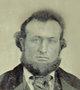 Isaac Ross Taylor Jr.