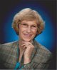 Profile photo:  Barbara Ann <I>Rumbaugh</I> Cottle