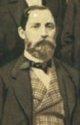 Charles Schuyler De Bost