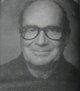 Joe Benton Rush Sutphen