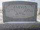 Winfield Scott Jarvis