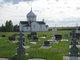 Saint Peter and Paul Ukrainian Orthodox Cemetery