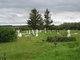 St John the Evangelist Ukrainian Catholic Cemetery