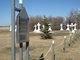 Wakaw United Church Cemetery