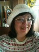 Judy Goodrich Starr